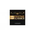 Festive Classics 1 CD - vánoční hudba